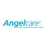 Angelcare's logo