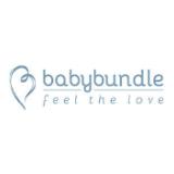 babybundle