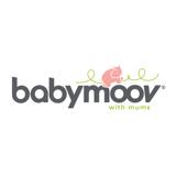 Babymoov's logo