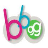 bbgg-baby