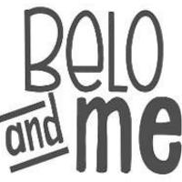 Belo & Me