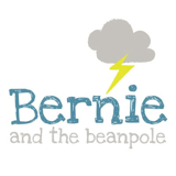 Bernie and The Beanpole