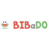 BIBaDO