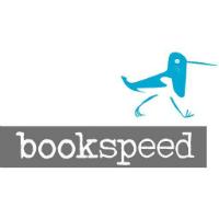 bookspeed