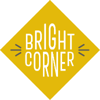 Bright Corner