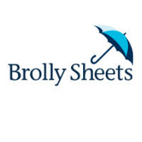 Brolly Sheets