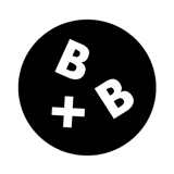Buddy & Bear's logo