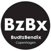 BudtzBendix's logo