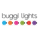 Buggi Lights's logo