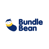 Bundle Bean logo