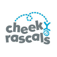 Cheeky Rascals