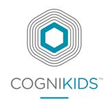 Cognikids