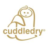 Cuddledry's logo
