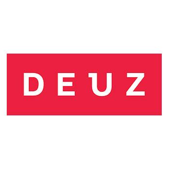 Deuz's logo