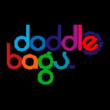 DoddleBags's logo