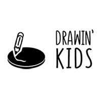 Drawin' Kids