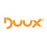 Duux's logo