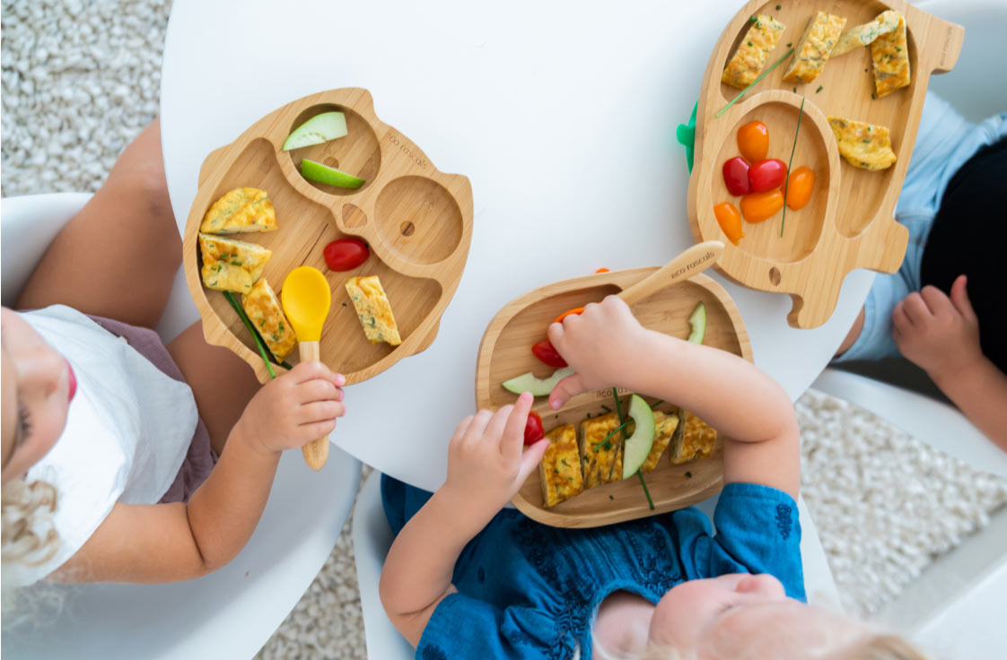 Lifestyle photography for eco rascals at KIDLY