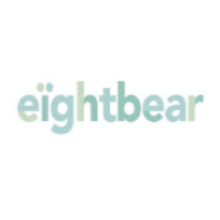 Eight Bear Books's logo