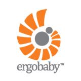 Ergobaby's logo