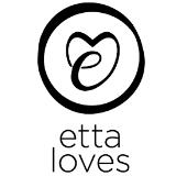 Etta Loves