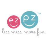 EZPZ's logo