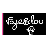 Faye & Lou's logo