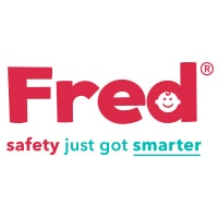 Fred Safety