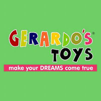 Gerardo's Toys