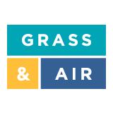 Grass & Air
