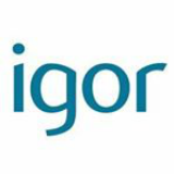 igor logo