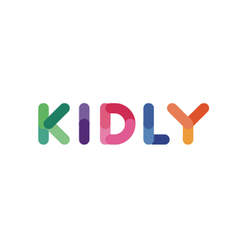 KIDLY Home's logo
