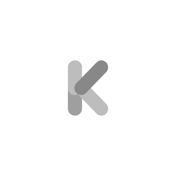 KIDLY Label