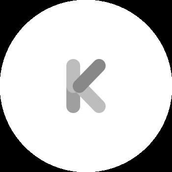KIDLY Label