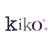 Kiko+