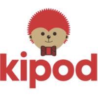 Kipod