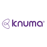 Knuma
