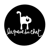 La Queue du Chat