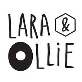 Lara + Ollie