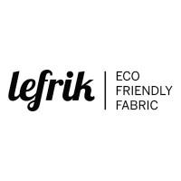 Lefrik