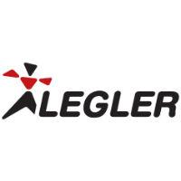 Legler Toys