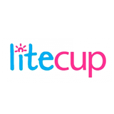 litecup
