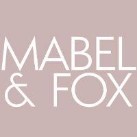 Mabel & Fox