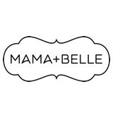 Mama+Belle