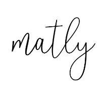 Matly