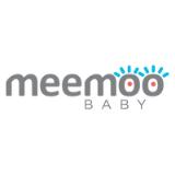 Meemoo