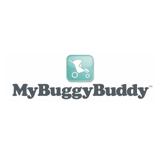 My Buggy Buddy logo