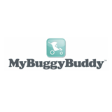 My Buggy Buddy's logo