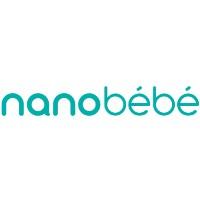 nanobébé