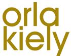 Orla Kiely